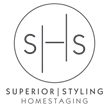 https://www.superiorhomestaging.ch