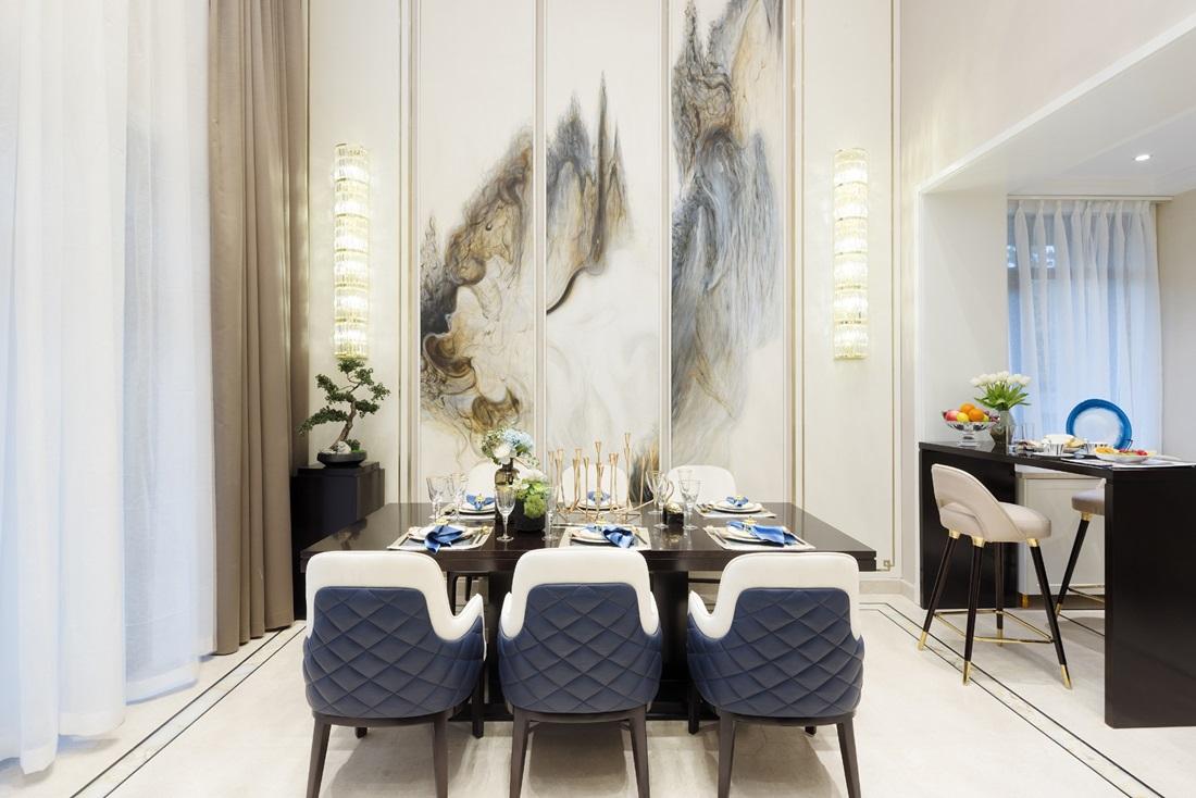 Homestyling - Interieur Design - Haus einrichten mit Ideen
